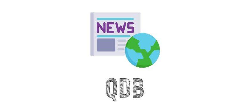 qdb.gr